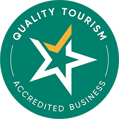 Accredited Tourism Bussiness Australia